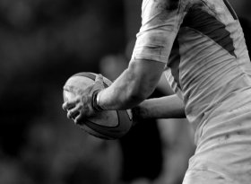 Find self-catering accommodation for rugby events