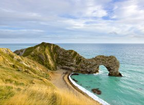 Find self-catering accommodation for Dorset