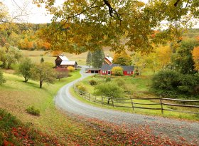 Find self-catering accommodation for Woodstock