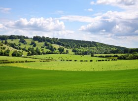 Find self-catering accommodation for Chipping Norton