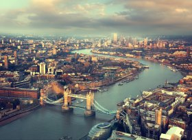 Find self-catering accommodation for United Kingdom