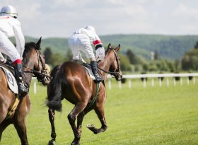 Find self-catering accommodation for Ascot