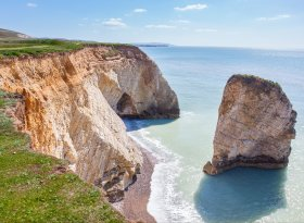 Find self-catering accommodation for Isle Of Wight