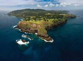 Find self-catering accommodation for Norfolk Island