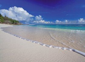 Find self-catering accommodation for Antigua And Barbuda