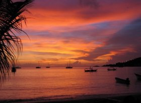 Find self-catering accommodation for Aruba
