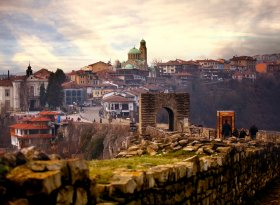 Find self-catering accommodation for Bulgaria