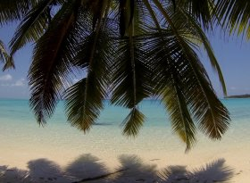 Find self-catering accommodation for Cocos (keeling) Islands