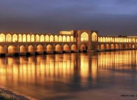 Find self-catering accommodation for Iran, Islamic Republic Of