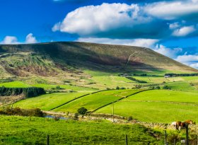 Find self-catering accommodation for Lancashire
