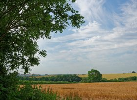 Find self-catering accommodation for Lincolnshire