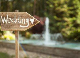 Harrogate Wedding Show