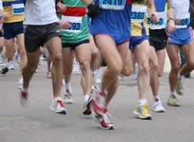 BUPA Edinburgh Cross Country Run, 2017