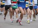 Find self-catering accommodation for BUPA Edinburgh Cross Country Run, 2017...