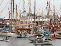 Find self-catering accommodation for Ipswich Maritime Festival...