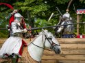 Find self-catering accommodation for Jousting Tournament at Blenheim Palace...