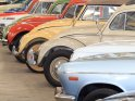 Find self-catering accommodation for Norwich Motor Show...