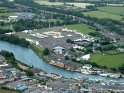 Find self-catering accommodation for Isle of Wight Festival...