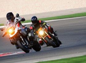 FIM British Speedway Grand Prix