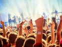 Find self-catering accommodation for Worcester Music Festival...