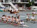 Find self-catering accommodation for Henley Royal Regatta, 2016