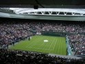 Find self-catering accommodation for Wimbledon Tennis Championships, 2016