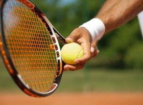 Find self-catering accommodation for Aegon Tennis Championships