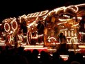 Find self-catering accommodation for Bridgwater Guy Fawkes Carnival, 2016...