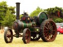 Find self-catering accommodation for Great Dorset Steam Fair...