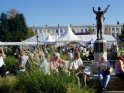 Find self-catering accommodation for Cheltenham Literature Festival 2016...