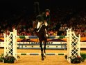 Find self-catering accommodation for Horse of the Year Show 2016...