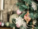 Find self-catering accommodation for A Victorian Festival of Christmas...