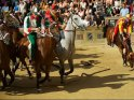 Find self-catering accommodation for Palio di Siena...