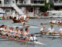 Find self-catering accommodation for Henley Royal Regatta...