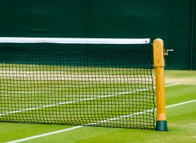 Find self-catering accommodation for Wimbledon Tennis Championships