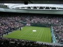 Find self-catering accommodation for Wimbledon Tennis Championships...