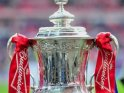 Find self-catering accommodation for FA Cup Final...