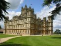 Find self-catering accommodation for Highclere Game and Country Fair...