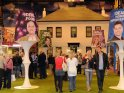 Find self-catering accommodation for Ideal Home Show Scotland...