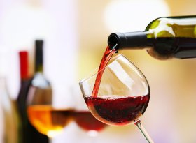 Find self-catering accommodation for London International Wine Fair