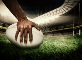 Find self-catering accommodation for Aviva Premiership Final