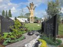 Find self-catering accommodation for RHS Malvern Spring Gardening Show...