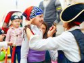 Find self-catering accommodation for Brixham Pirate Festival...