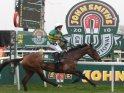 Find self-catering accommodation for Grand National Aintree...