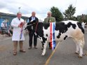 Find self-catering accommodation for Suffolk Show...