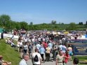 Find self-catering accommodation for Crick Boat Show...