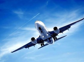 Find self-catering accommodation for Airline Purchasing & Maintenance Expo