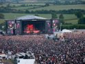 Find self-catering accommodation for Download Festival...