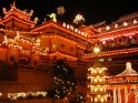 Find self-catering accommodation for Chinese New Year...