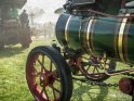 Find self-catering accommodation for Welland Steam Rally...